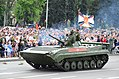 2018-05-09. День Победы в Донецке 027.jpg