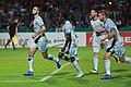 2018-08-17 1. FC Schweinfurt 05 vs. FC Schalke 04 (DFB-Pokal) by Sandro Halank–371.jpg