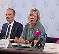 2018-08-20 Doris Ahnen Pressekonferenz LR Rheinland-Pfalz-1813.jpg