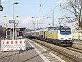 2018-Bahnhof Northeim-Metronom nach Uelzen.jpg