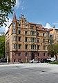 20180416 Stuttgart - Furtbachstr 8AB.jpg
