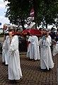 20180603 Maastricht Heiligdomsvaart 064.jpg