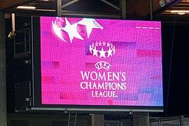 20180912 UEFA Women's Champions League 2019 SKN - PSG 850 5486.jpg