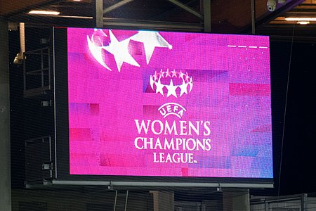 20180912 UEFA Women's Champions League 2019 SKN - PSG 850 5486.jpg