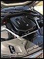 2018 BMW B58 Turbo engine.jpg