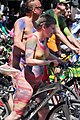 2018 Fremont Solstice Parade - cyclists 094.jpg