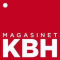2018 KBH Magazine logo 1024x1024.png