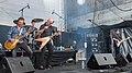 2018 Lieder am See - Wishbone Ash - by 2eight - 8SC1873.jpg