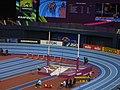 2018 World Indoor Championships IMG 6239 (45485263352).jpg
