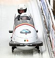 2019-01-05 2-woman Bobsleigh at the 2018-19 Bobsleigh World Cup Altenberg by Sandro Halank–054.jpg
