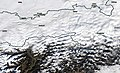2019-01-07.Terra.MODIS.125m.Tirol.jpg
