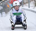 2019-02-01 Women's Nations Cup at 2018-19 Luge World Cup in Altenberg by Sandro Halank–072.jpg