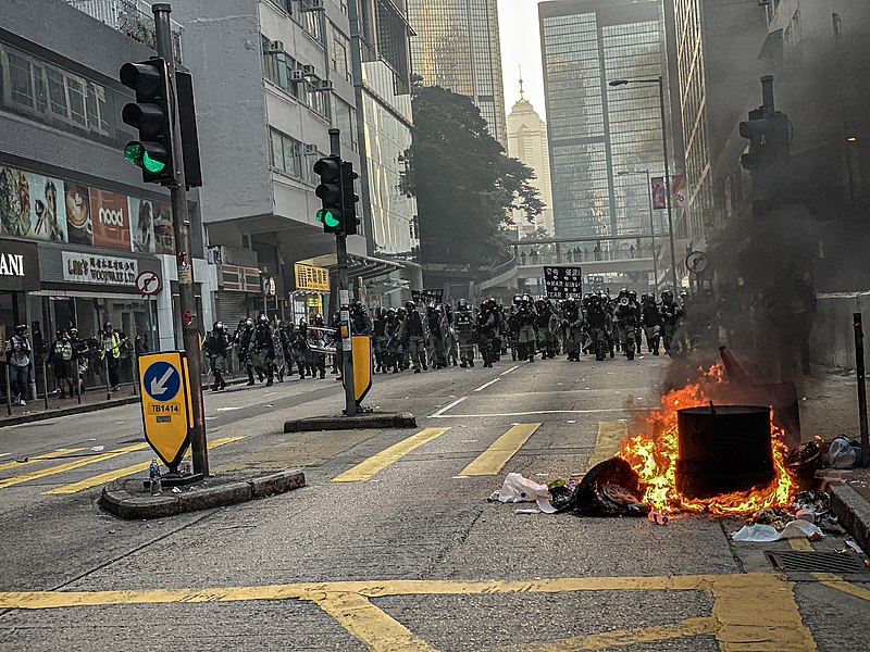 2019-10-01 Demonstration Hong Kong 22.jpg