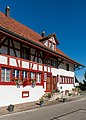 2019-Oetwil-am-See-Bauernwohnhaus-1-Frobuel.jpg