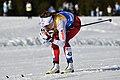 20190226 FIS NWSC Seefeld Ladies CC 10km Urszula Letocha 850 4598.jpg