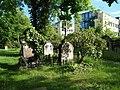 20190519205DR Dresden-Plauen Alter Annenfriedhof Grab von Carolsfeld.jpg