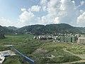 201908 Gangou, Yongxi, Zhenyuan.jpg
