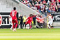 2019147190041 2019-05-27 Fussball 1.FC Kaiserslautern vs FC Bayern München - Sven - 1D X MK II - 0937 - B70I9236.jpg