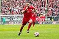 2019147200717 2019-05-27 Fussball 1.FC Kaiserslautern vs FC Bayern München - Sven - 1D X MK II - 0864 - AK8I2477.jpg
