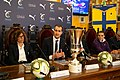 2019 04 18 Bosi cs Finale Coppa Italia Femminile-7 (46912099104).jpg