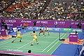 2019 Chinese Taipei Open 13.jpg