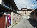 201San Mateo Rizal Landmarks Province 30.jpg