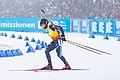 2020-01-12 IBU World Cup Biathlon Oberhof 1X7A5074 by Stepro.jpg