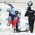 2020-02-27 1st run Men's Skeleton (Bobsleigh & Skeleton World Championships Altenberg 2020) by Sandro Halank–283.jpg