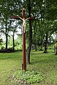 2020-06 Sułków (05) Krucyfiks.jpg