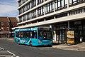 20200820 Stagecoach Hull 27881.jpg