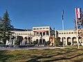 20201220 Mostar, Hrvatski dom.jpg