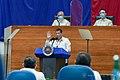2020 SONA Pres. Duterte speaking.jpg