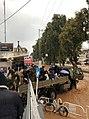 2020 flood in Israel. IV.jpg