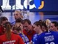 2021-04-20 - Women's WCh - European Qual - Russia v Turkey - Photo 151.jpg