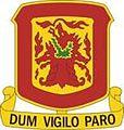 204th Air Defense Artillery Regiment Distinctive Insignia.jpg