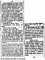 20 diciembre de 1889 Primera junta del Recreativo.JPG