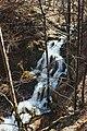 21-224-5005 Водоспад Шипіт.jpg