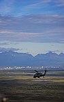 210th Rescue Squadron 130710-D-FZ583-197.jpg