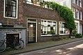 2147 A-EersteBloemdwarsstraat10 02 rm501.jpg