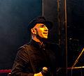 22.02.2014 Festivalsommer E-Tropolis Oberhausen.JPG