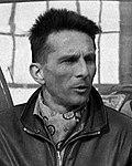 22.03.62 1er Vol du Potez Heinkel avec M. Potez et Grangette pilote d'essai (1962) - 53Fi2210 (Jacques Grangette).jpg