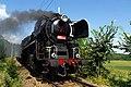 22.8-15 190 Years of the Railway in Bujanov 017 (20172177384).jpg