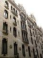 223 Casa Fuster, carrer de Gràcia.jpg