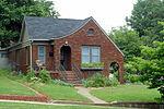 228 E Dickson Street, Washington-Willow Historic District, Fayetteville, Arkansas.jpg