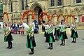23.4.16 2 York JMO at Minster Piazza 034 (26021920964).jpg
