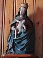 230313 Main Altar in the Saint Sigismund church in Królewo - 04.jpg