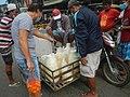 2411Cuisine food in Baliuag Bulacan Province 83.jpg