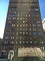 242 East 72nd Street (front view), Upper East Side, Manhattan, New York.jpg