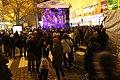25. výročí Sametové revoluce v Praze 2014 (17).JPG