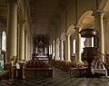 25037-CLT-0007-01 Totalité de l'église Saint-Georges de Grez-Doiceau, y compris les orgues considérées comme immeuble par destination (2).jpg